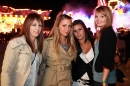 X3-Partynight-MTV-Patrice-Stockach-020711-Bodensee-Community-SEECHAT_DE-IMG_8768.JPG