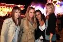 X3-Partynight-MTV-Patrice-Stockach-020711-Bodensee-Community-SEECHAT_DE-IMG_8768.JPG