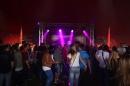 SommerTagTraum-DAVID-GUETTA-Wiley-Neu-Ulm-030711-Bodensee-Community-SEECHAT_DE-IMG_0839.JPG