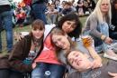 SommerTagTraum-DAVID-GUETTA-Wiley-Neu-Ulm-030711-Bodensee-Community-SEECHAT_DE-IMG_0856.JPG