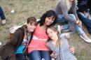SommerTagTraum-DAVID-GUETTA-Wiley-Neu-Ulm-030711-Bodensee-Community-SEECHAT_DE-IMG_0858.JPG