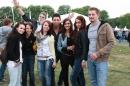 SommerTagTraum-DAVID-GUETTA-Wiley-Neu-Ulm-030711-Bodensee-Community-SEECHAT_DE-IMG_8925.JPG
