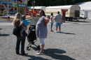 Welfenfest-Heimatfest-Weingarten-090711-Bodensee-Community-seechat_de-IMG_9516.JPG