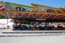 Welfenfest-Heimatfest-Weingarten-090711-Bodensee-Community-seechat_de-IMG_9517.JPG