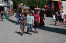 Welfenfest-Heimatfest-Weingarten-090711-Bodensee-Community-seechat_de-IMG_9519.JPG