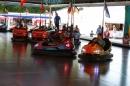 Welfenfest-Heimatfest-Weingarten-090711-Bodensee-Community-seechat_de-IMG_9520.JPG