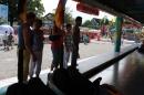 Welfenfest-Heimatfest-Weingarten-090711-Bodensee-Community-seechat_de-IMG_9521.JPG