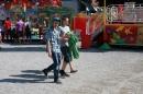 Welfenfest-Heimatfest-Weingarten-090711-Bodensee-Community-seechat_de-IMG_9524.JPG