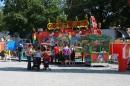Welfenfest-Heimatfest-Weingarten-090711-Bodensee-Community-seechat_de-IMG_9525.JPG