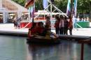 Welfenfest-Heimatfest-Weingarten-090711-Bodensee-Community-seechat_de-IMG_9526.JPG