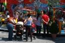 Welfenfest-Heimatfest-Weingarten-090711-Bodensee-Community-seechat_de-IMG_9527.JPG