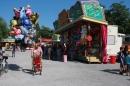 Welfenfest-Heimatfest-Weingarten-090711-Bodensee-Community-seechat_de-IMG_9529.JPG