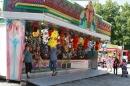 Welfenfest-Heimatfest-Weingarten-090711-Bodensee-Community-seechat_de-IMG_9531.JPG