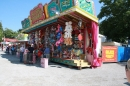 Welfenfest-Heimatfest-Weingarten-090711-Bodensee-Community-seechat_de-IMG_9532.JPG