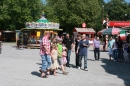Welfenfest-Heimatfest-Weingarten-090711-Bodensee-Community-seechat_de-IMG_9533.JPG