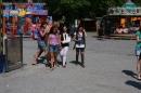 Welfenfest-Heimatfest-Weingarten-090711-Bodensee-Community-seechat_de-IMG_9534.JPG