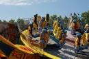 Welfenfest-Heimatfest-Weingarten-090711-Bodensee-Community-seechat_de-IMG_9535.JPG