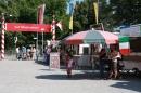 Welfenfest-Heimatfest-Weingarten-090711-Bodensee-Community-seechat_de-IMG_9536.JPG