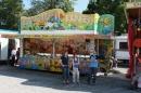 Welfenfest-Heimatfest-Weingarten-090711-Bodensee-Community-seechat_de-IMG_9537.JPG