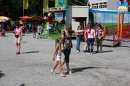 Welfenfest-Heimatfest-Weingarten-090711-Bodensee-Community-seechat_de-IMG_9538.JPG