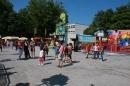 Welfenfest-Heimatfest-Weingarten-090711-Bodensee-Community-seechat_de-IMG_9541.JPG