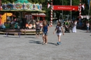 Welfenfest-Heimatfest-Weingarten-090711-Bodensee-Community-seechat_de-IMG_9542.JPG