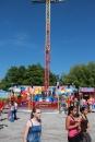 Welfenfest-Heimatfest-Weingarten-090711-Bodensee-Community-seechat_de-IMG_9543.JPG