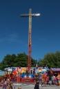 Welfenfest-Heimatfest-Weingarten-090711-Bodensee-Community-seechat_de-IMG_9544.JPG