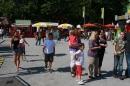 Welfenfest-Heimatfest-Weingarten-090711-Bodensee-Community-seechat_de-IMG_9545.JPG