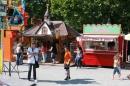 Welfenfest-Heimatfest-Weingarten-090711-Bodensee-Community-seechat_de-IMG_9546.JPG