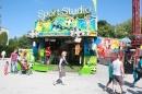 Welfenfest-Heimatfest-Weingarten-090711-Bodensee-Community-seechat_de-IMG_9547.JPG