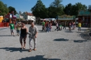 Welfenfest-Heimatfest-Weingarten-090711-Bodensee-Community-seechat_de-IMG_9548.JPG