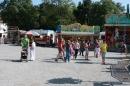 Welfenfest-Heimatfest-Weingarten-090711-Bodensee-Community-seechat_de-IMG_9549.JPG