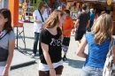 Welfenfest-Heimatfest-Weingarten-090711-Bodensee-Community-seechat_de-IMG_9550.JPG