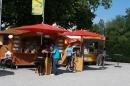 Welfenfest-Heimatfest-Weingarten-090711-Bodensee-Community-seechat_de-IMG_9551.JPG