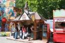 Welfenfest-Heimatfest-Weingarten-090711-Bodensee-Community-seechat_de-IMG_9552.JPG