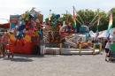 Welfenfest-Heimatfest-Weingarten-090711-Bodensee-Community-seechat_de-IMG_9554.JPG