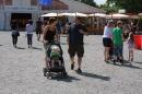 Welfenfest-Heimatfest-Weingarten-090711-Bodensee-Community-seechat_de-IMG_9555.JPG