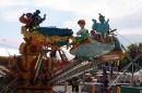 Welfenfest-Heimatfest-Weingarten-090711-Bodensee-Community-seechat_de-IMG_9556.JPG