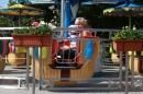 Welfenfest-Heimatfest-Weingarten-090711-Bodensee-Community-seechat_de-IMG_9557.JPG
