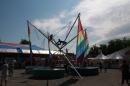 Welfenfest-Heimatfest-Weingarten-090711-Bodensee-Community-seechat_de-IMG_9558.JPG