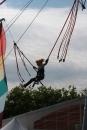 Welfenfest-Heimatfest-Weingarten-090711-Bodensee-Community-seechat_de-IMG_9559.JPG