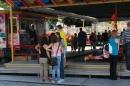 Welfenfest-Heimatfest-Weingarten-090711-Bodensee-Community-seechat_de-IMG_9560.JPG