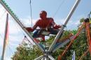 Welfenfest-Heimatfest-Weingarten-090711-Bodensee-Community-seechat_de-IMG_9561.JPG
