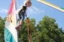 Welfenfest-Heimatfest-Weingarten-090711-Bodensee-Community-seechat_de-IMG_9563.JPG