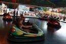 Welfenfest-Heimatfest-Weingarten-090711-Bodensee-Community-seechat_de-IMG_9567.JPG