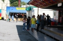 Welfenfest-Heimatfest-Weingarten-090711-Bodensee-Community-seechat_de-IMG_9569.JPG