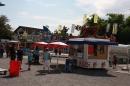 Welfenfest-Heimatfest-Weingarten-090711-Bodensee-Community-seechat_de-IMG_9570.JPG