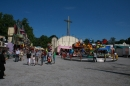 Welfenfest-Heimatfest-Weingarten-090711-Bodensee-Community-seechat_de-IMG_9572.JPG