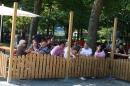 Welfenfest-Heimatfest-Weingarten-090711-Bodensee-Community-seechat_de-IMG_9573.JPG